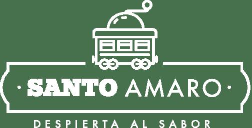 Cafe Santo Amaro